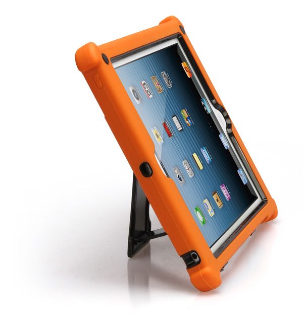 education ipad case for schools