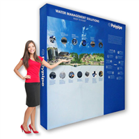 Display Graphics