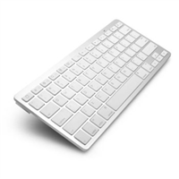 Universal Wireless Keyboard