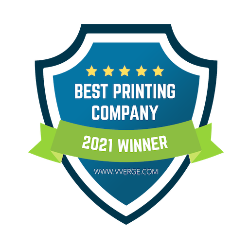 Best-Printing-Company-2021